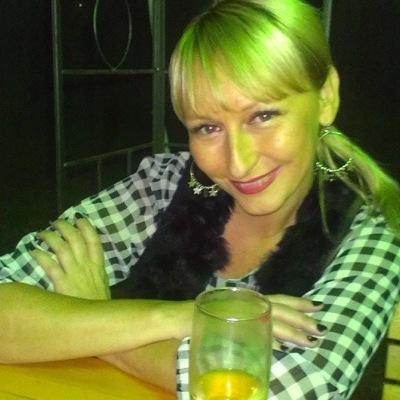 Наталия Фадеева, 12 ноября , Москва, id17275180