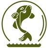 Рыбалка в Крыму форум рыболовов и рыбаков Крыма