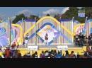 National Singing Contest 181216 Episode 1938