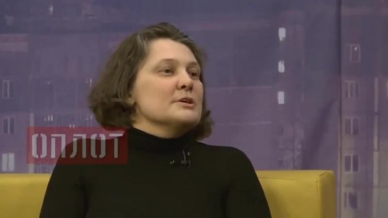 Эксперты-майдауны рассказывают о невозможности постройки Крымского моста XDDD