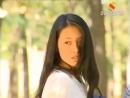 Башаламан 1 Кыргыз кино Фильмы Азии