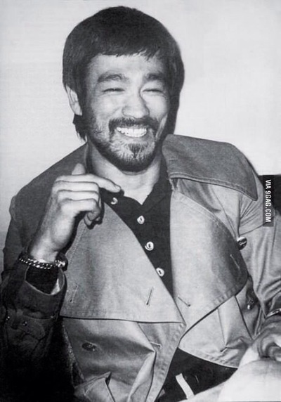 Che Lovek, 20 июля 1988, Киев, id207407373