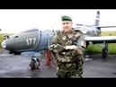 Francuski Pukovnik Poručio Srbima Budite Strpljivi Stvari se Menjaju na Kosovu i u Svetu