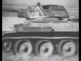 Коррозия Металла (Слава России!) - 2017