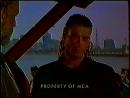 Трудная мишень  Hard Target (1993) VHS