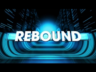 Rebound S02E14 (03 Nov 2016)