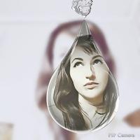Ирина Задорожная