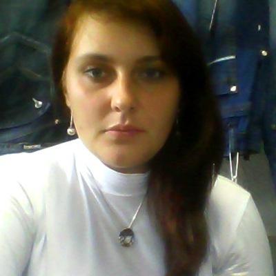 Анна Весновская, 7 августа 1986, Новогрудок, id105949374