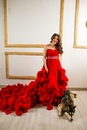 Диана Салаева фото #13