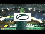 Armin van Buuren - Blah Blah Blah (vs Brennan Heart &amp Toneshifterz vs Zany Remix)#Tomorrowland2018