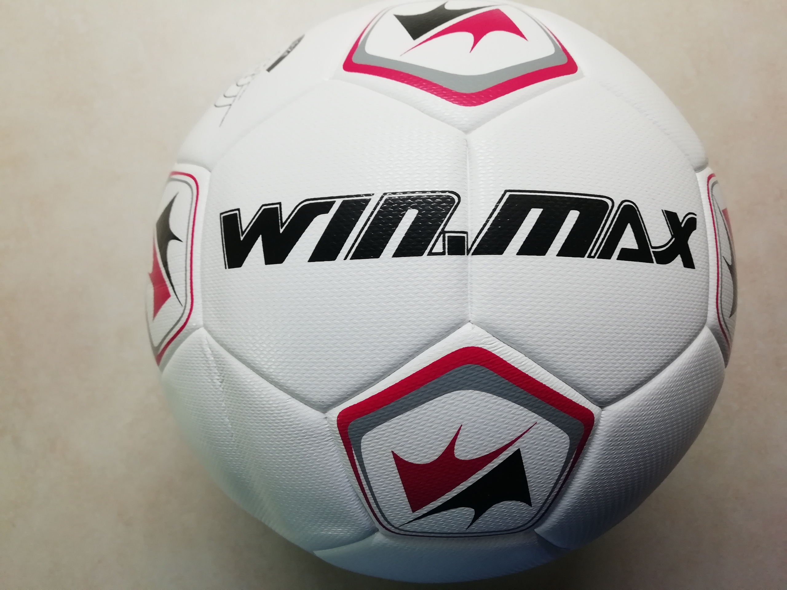 купить футбольный мяч в самаре