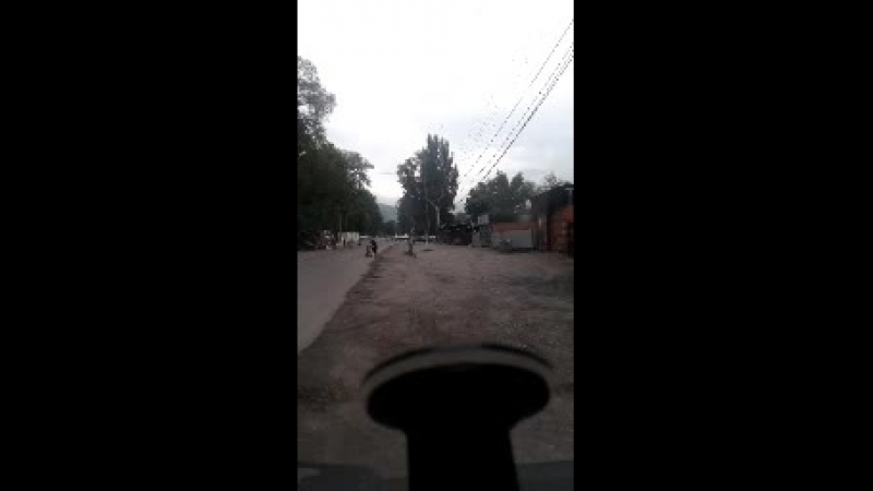 Нурлан Абдураимов - Live