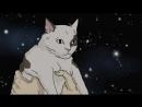 металлопокалипсис. смерть котишки