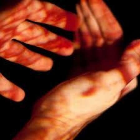 К чему снится кровь с руки