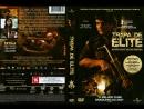 ★ Tropa de Elite HD