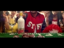 Play N Skillz Literally I Cant ft Redfoo Lil Jon Enertia McFly