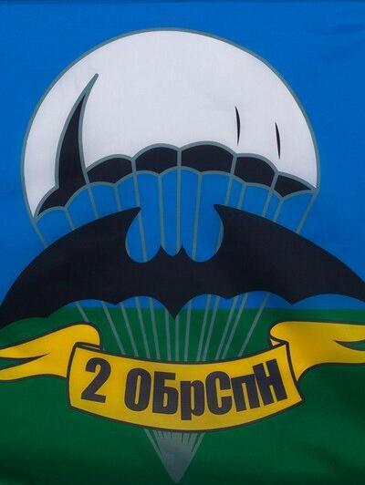 Денис Буторин, 16 июля 1985, Псков, id203584820