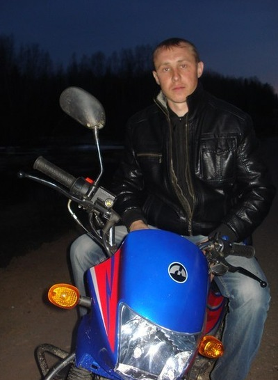 Дмитрий Борисов, 22 февраля , Поназырево, id149116886