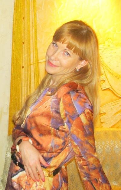 Евгения Сандалова, 8 марта , Люберцы, id198737730