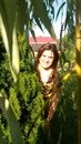 Анастасия Бурыкина фото #33