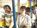 Футбольный Клуб 03.05.1996