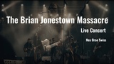THE BRIAN JONESTOWN MASSACRE - NOX ORAE 2016 Full HD Live Performance