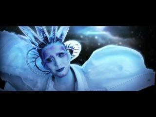 Красивый клип Katy Perry - Solo Version 2011   www.danil...