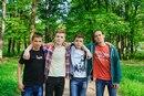 Олег Колодій фото #39