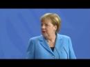 Meuthen fordert Entschuldigung von Merkel – Kanzlerin lehnt prompt ab!