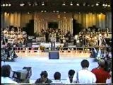 Инна Афанасьева - 1988 - Фестиваль польской песни в Витебске -