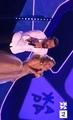 @juliakovalchuk_fan on Instagram Выступление Юлии Ковальчук и Алексея Чумакова на музыкальном фестивале ЖАРА'18 @zharafest с н