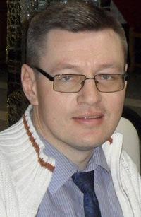 Андрей Ярошевич, 11 февраля 1977, Гродно, id194409254