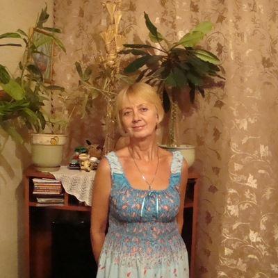 Ирина Финогенова, 26 мая , Чебоксары, id41539164
