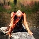Екатерина Лузина фото #10