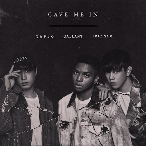 Tablo альбом Cave Me In