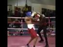 Boxing.bible-20181014-0001.mp4