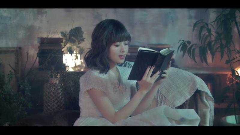 きみの名前 藤川千愛 「盾の勇者の成り上がり」エンディングテーマ Mu
