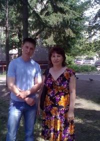 Тамара Сарсекеева, 20 августа 1992, Омск, id179724395
