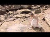 Adam Nickey - Perfect Destiny (Moonsouls Remix)