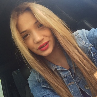 Diana Ganchenko