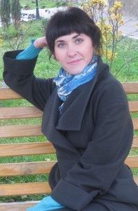 Анна Кузенкова, 29 ноября 1990, Заинск, id57605049