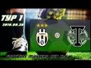 Football Masters CUP 6x6 Ракета v/s Торпедо (1 тур).1080p. 2018.08.26