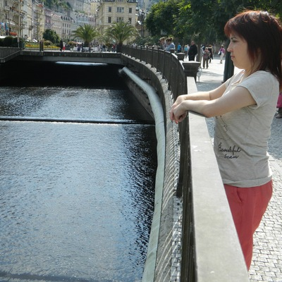 Эльмира Галиева, 17 июля , Набережные Челны, id106450663