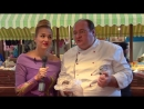Как приготовить картофельные блины с мясом Рецепт от шеф-повара