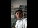 Raaj Choudhary - Live