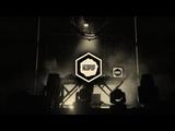 Serginho b2b Ze Salvador @ Neopop Electronic Music Festival 2018 (BE-AT.TV)