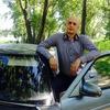 Сергей Абасов