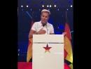 Dieter Bohlen Instagram 19 08 2018