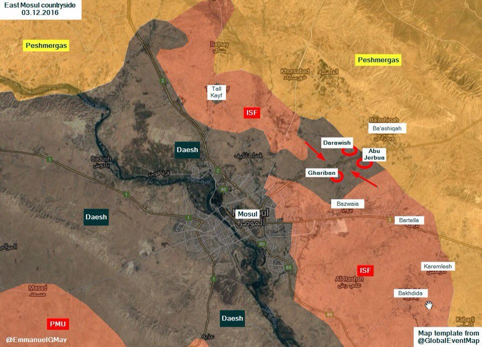 [BIZTPOL] Szíria és Irak - 2. - Page 6 IAJorb8-PfI