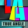 Верный Ракурс (TA - True Angle)